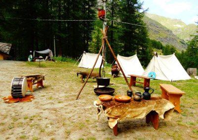 2016.07.30 Lughnasad (TT) Valle d'Aosta 12