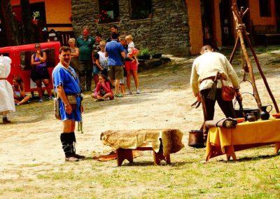 2016.07.30 Lughnasad (TT) Valle d'Aosta 14