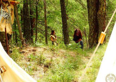 2016.07.30 Lughnasad (TT) Valle d'Aosta 15