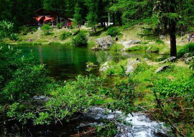 2016.07.30 Lughnasad (TT) Valle d'Aosta 17
