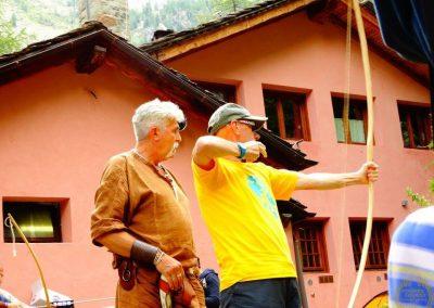 2016.07.30 Lughnasad (TT) Valle d'Aosta 28