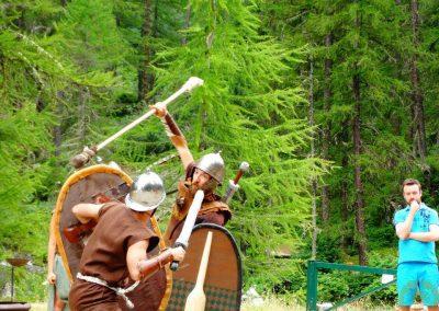 2016.07.30 Lughnasad (TT) Valle d'Aosta 32