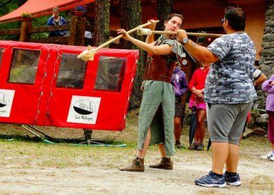 2016.07.30 Lughnasad (TT) Valle d'Aosta 38