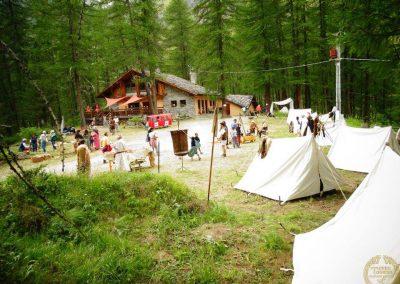 2016.07.30 Lughnasad (TT) Valle d'Aosta 39