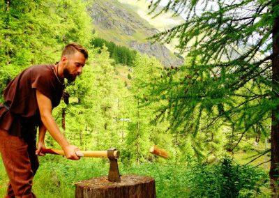 2016.07.30 Lughnasad (TT) Valle d'Aosta 45
