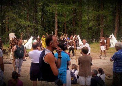 2016.07.30 Lughnasad (TT) Valle d'Aosta 47