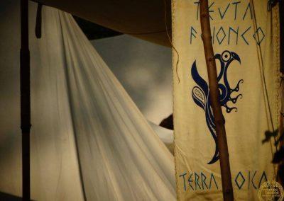 2016.09.10 La battaglia di Capua (TT) Mutina Boica 07
