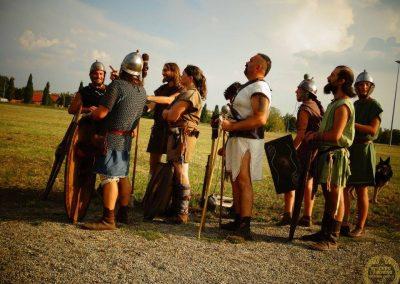 2016.09.10 La battaglia di Capua (TT) Mutina Boica 27