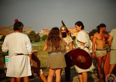 2016.09.10 La battaglia di Capua (TT) Mutina Boica 28