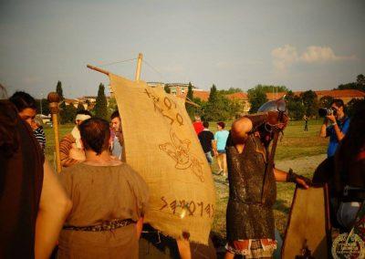 2016.09.10 La battaglia di Capua (TT) Mutina Boica 31