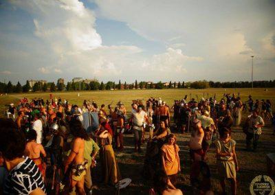 2016.09.10 La battaglia di Capua (TT) Mutina Boica 32