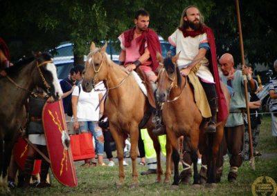 2016.09.10 La battaglia di Capua (TT) Mutina Boica 38