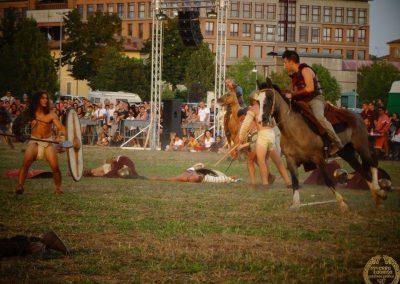 2016.09.10 La battaglia di Capua (TT) Mutina Boica 40