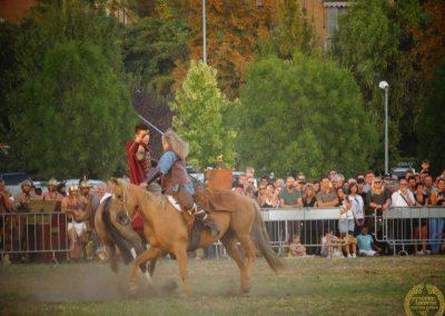 2016.09.10 La battaglia di Capua (TT) Mutina Boica 41