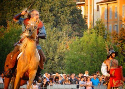 2016.09.10 La battaglia di Capua (TT) Mutina Boica 45