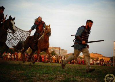 2016.09.10 La battaglia di Capua (TT) Mutina Boica 46