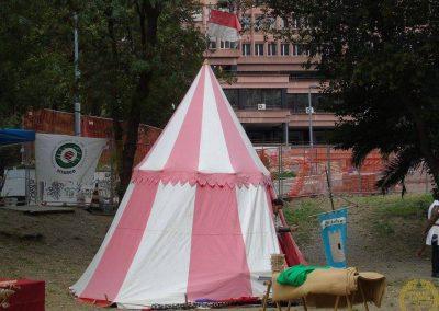 2016.10.09 Festival della Freccia (TT) Genova 06