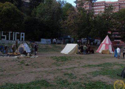 2016.10.09 Festival della Freccia (TT) Genova 16