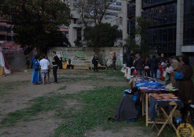 2016.10.09 Festival della Freccia (TT) Genova 18
