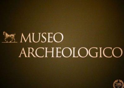 2016.10.30 Aspettando Samonios ai Musei Reali (TT) Torino 42
