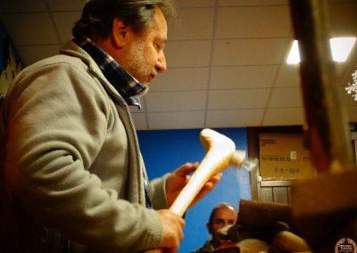 2016.12.09 La storia ti sorprende (TT) Archeoparco 19