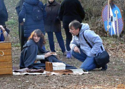 2016.12.09 La storia ti sorprende (TT) Archeoparco 37