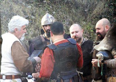 2016.12.09 La storia ti sorprende (TT) Archeoparco 38