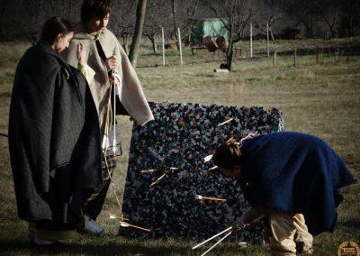 2016.12.09 La storia ti sorprende (TT) Archeoparco 59