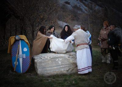 2016.12.09 La storia ti sorprende (TT) Archeoparco 66