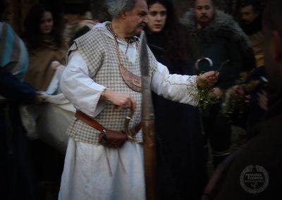 2016.12.09 La storia ti sorprende (TT) Archeoparco 68