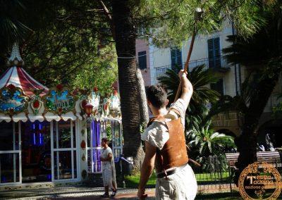 2017.06.10 Santa Street Sport (TT) Santa Margherita Ligure13