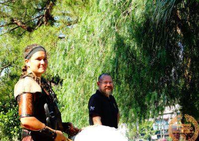 2017.06.10 Santa Street Sport (TT) Santa Margherita Ligure15
