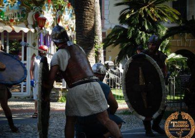 2017.06.10 Santa Street Sport (TT) Santa Margherita Ligure18