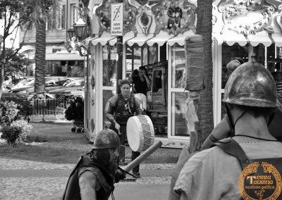 2017.06.10 Santa Street Sport (TT) Santa Margherita Ligure21
