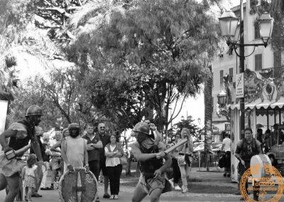 2017.06.10 Santa Street Sport (TT) Santa Margherita Ligure35