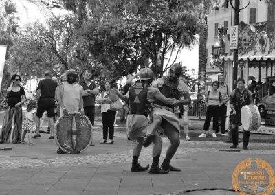 2017.06.10 Santa Street Sport (TT) Santa Margherita Ligure36