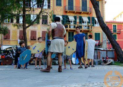2017.06.10 Santa Street Sport (TT) Santa Margherita Ligure52