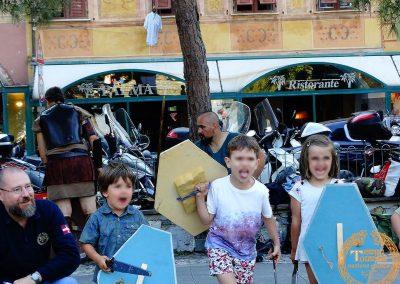 2017.06.10 Santa Street Sport (TT) Santa Margherita Ligure54