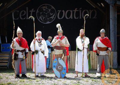 2017.06.23-25 Shwarzenbach (TT) Austria08