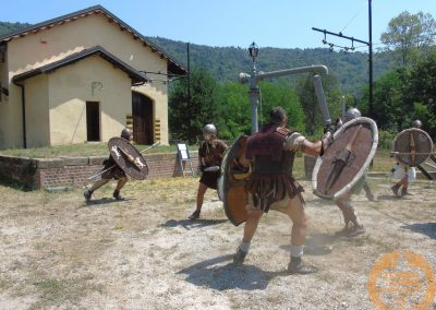 2017.07.22-23 Vivi la storia (TT) Nucetto_05