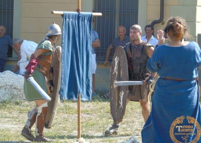 2017.07.22-23 Vivi la storia (TT) Nucetto_24