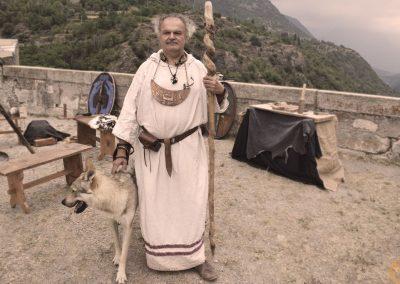2017.07.29-30 L'Adunata dei Celti (TT) Exilles_46