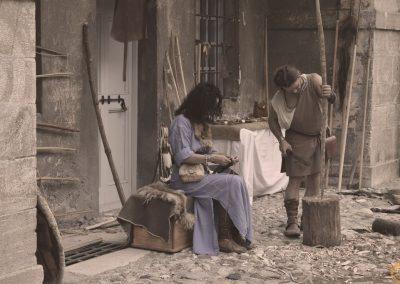 2017.07.29-30 L'Adunata dei Celti (TT) Exilles_52