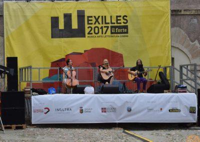 2017.07.29-30 L'Adunata dei Celti (TT) Exilles_53