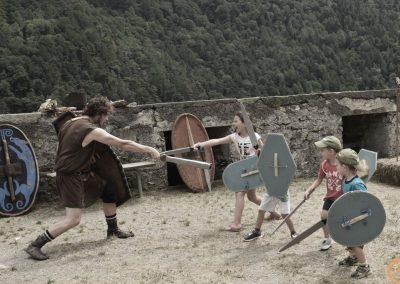 2017.07.29-30 L'Adunata dei Celti (TT) Exilles_56