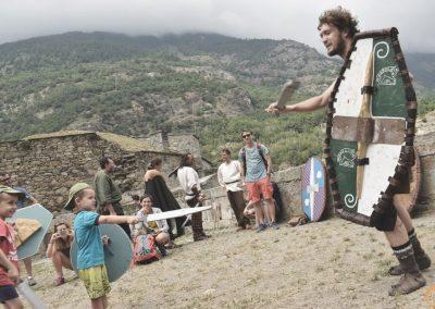 2017.07.29-30 L'Adunata dei Celti (TT) Exilles_57