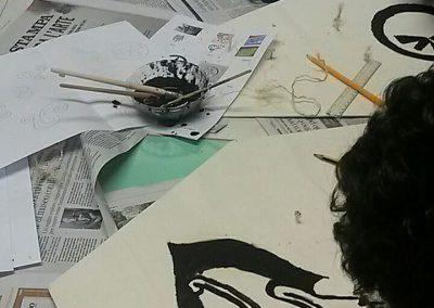 2017.11.08-09 Didattica nelle scuole (TT) Trofarello_19