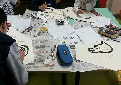 2017.11.08-09 Didattica nelle scuole (TT) Trofarello_20