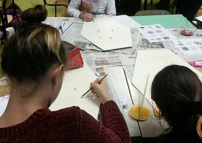 2017.11.08-09 Didattica nelle scuole (TT) Trofarello_22