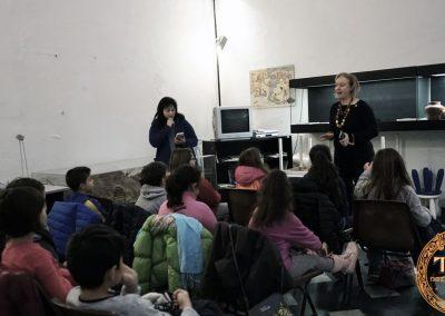 2018.01.18 Museo Archeologico Chiavari (TT) Chiavari01_02